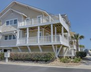 670 Saint Joseph Street Unit #105, Carolina Beach image