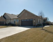 9127 Holland Harbor Circle, Frankfort image