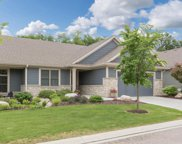 992 Fox Valley Place SW, Rochester image
