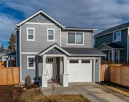 20432 Dixie, Bend, OR image