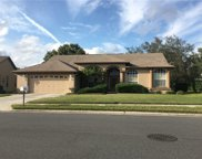 12345 Roseland Drive, New Port Richey image