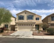 12916 W Lawrence Court, Glendale image