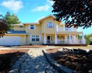 631 NW Coleman Ct, Poulsbo image