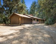 590 Sunset Drive, Angwin image