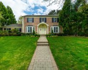 48 Blackburn  Lane, Manhasset image