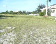 3309 Embers PKY W, Cape Coral image