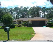 94 Ferndale Lane, Palm Coast image