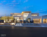 90 Meadowhawk Lane, Las Vegas image