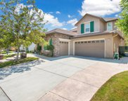 3429 SWEETGRASS Avenue, Simi Valley image