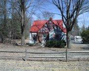 5063 Williston Road, Williston image