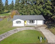 5003 216th St Ct E, Spanaway image