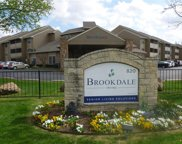 820 N Britain Road Unit BR1, Irving image
