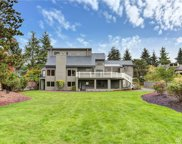 1401 28th Av Ct, Milton image