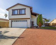 4588 Avery St, Oceanside image