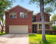 1964 Creek Crest Way, Round Rock image