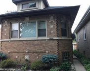 7643 West Sunset Drive, Elmwood Park image