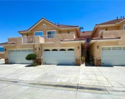 3561   W Ball Road, Anaheim image