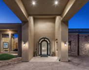 10944 N Arista Lane, Fountain Hills image