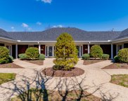 10029 Chenoweth Vista Way, Louisville image