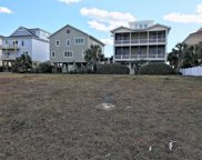 287 W Second Street, Ocean Isle Beach image