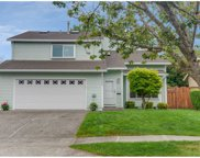 2060 SE 74TH  AVE, Hillsboro image