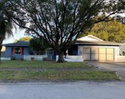 5108 Glenhurst Lane, New Port Richey image
