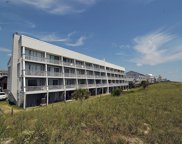 823 Carolina Beach Avenue S, Carolina Beach image