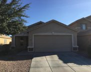 11585 W Oglesby Avenue, Youngtown image