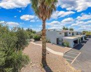 2779 W Anklam Unit #F, Tucson image