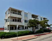 2801 N Baltimore Ave Unit 204, Ocean City image