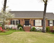 4462 Briarglen Dr, Mountain Brook image