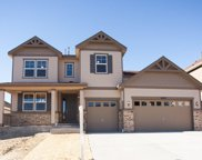 6649 South Coolidge Court, Aurora image
