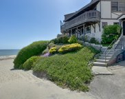 4950 Cliff Dr, Capitola image
