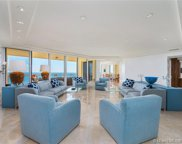 430 Grand Bay Dr Unit #1101, Key Biscayne image