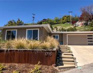 1715     Highland Park Drive, Paso Robles image