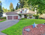 2406 37th Ave SE, Puyallup image