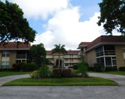 5580 Tamberlane Circle Unit #234, Palm Beach Gardens image