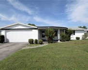 3453 Chauncy Road, Holiday image