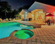 8843 Heartsong Terrace, Boynton Beach image