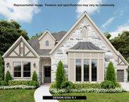2110 Ivywood Lane, Prosper image