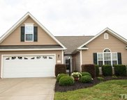 205 Shore Pine Drive, Youngsville image