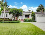 1116 Aduana Ave, Coral Gables image