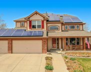 12497 Lipan Court, Westminster image