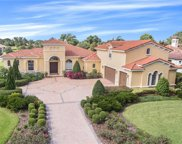 25604 High Hampton Circle, Sorrento image