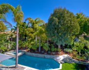 6658 Curlew Terrace, Carlsbad image