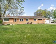 811 S Westmoor Ave, Sioux Falls image