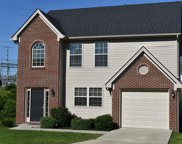 349 Silverbell Trace, Lexington image