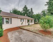 8912 20th Ave NE, Seattle image