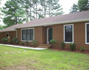 30846 Buttonwood Drive, Lewes image