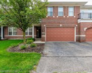 4325 GATEWAY, West Bloomfield Twp image